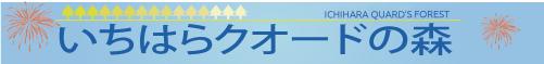 65%OFF【送料無料】 オーロラ花珠真珠ネックレス・イヤリング2点セット S122891/S122892 9.0mm-9.5mm グリーン, 湯沢町:dd07935a --- somorsunclub.amga-dusch.ru